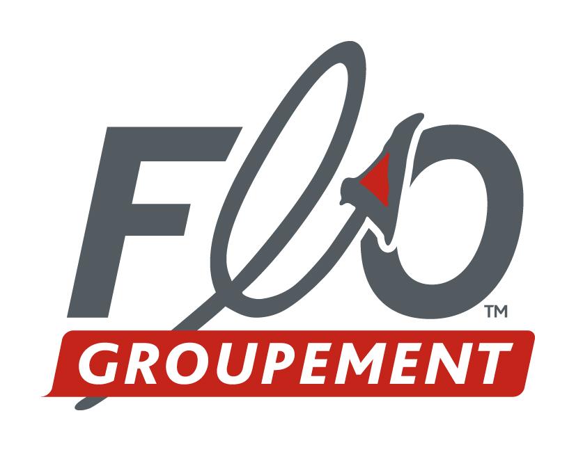 Logo-FLO